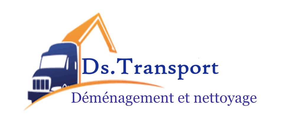 DS Transport